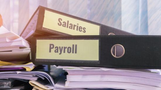 Payroll_Salaries_Binders_1200x675