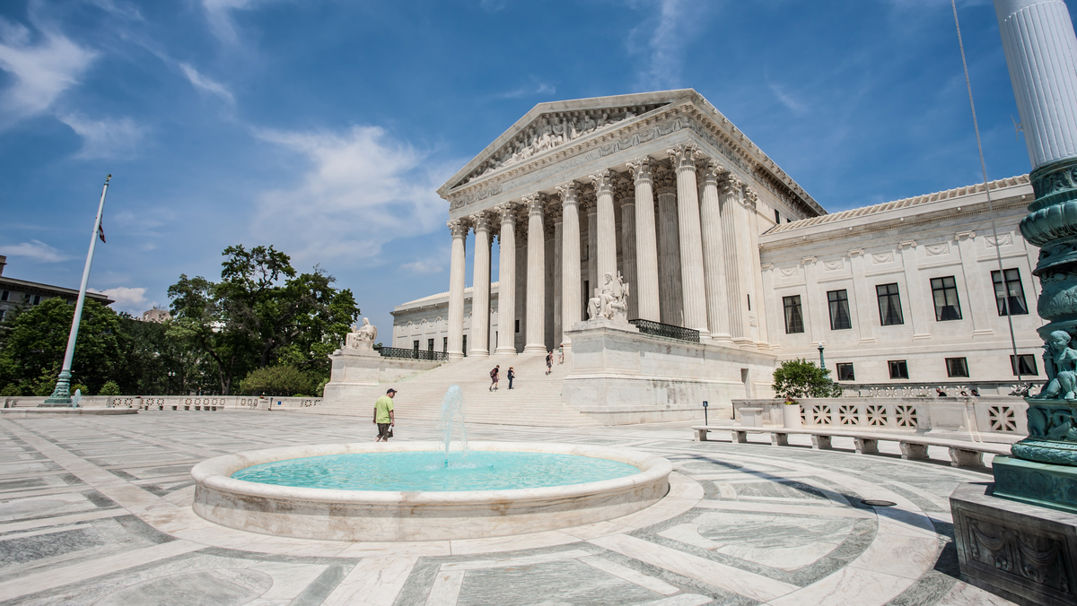 SupremeCourt_1200x675