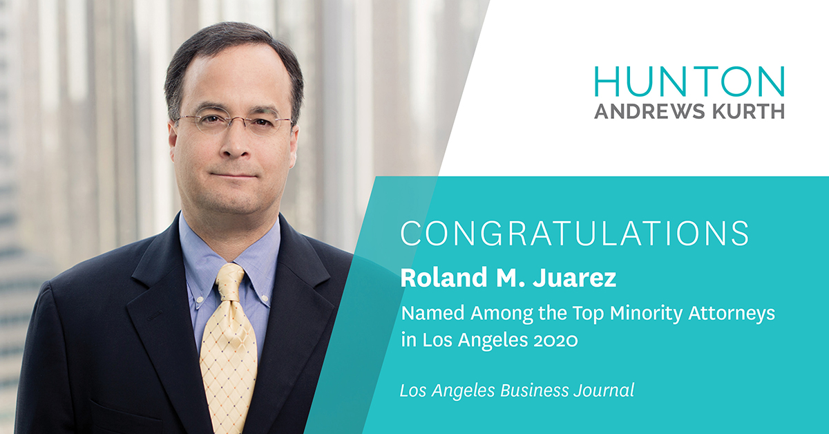 20005_Award_Juarez_Named among the Top Minority Attorneys in Los Angeles (002)