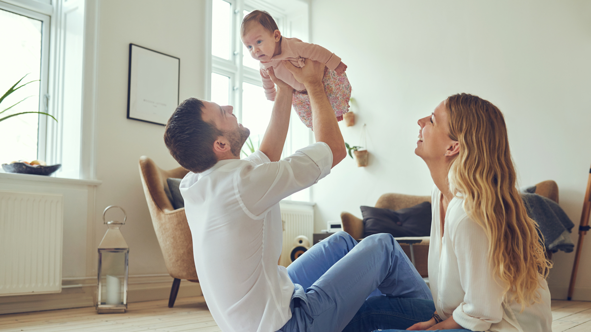 Parents_Playing With_Baby_At_Home_1200x675