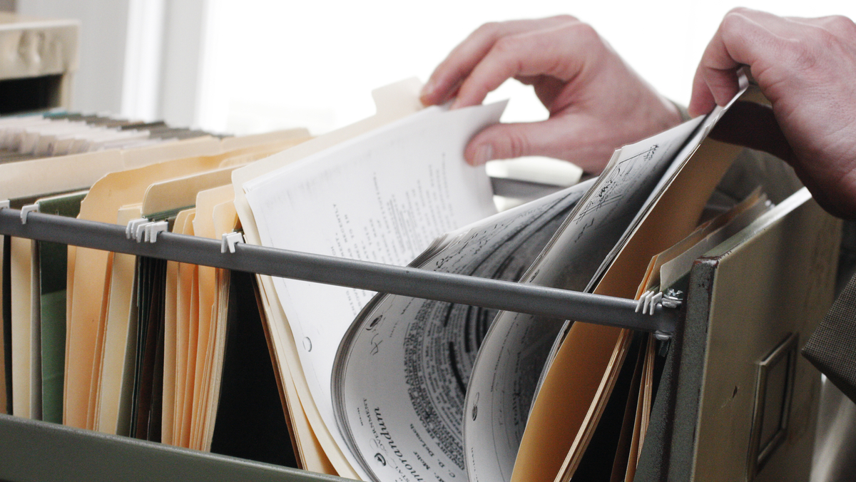 Paperwork_In_A_Filing_Cabinet_1200x675