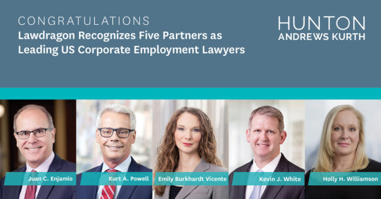 20005_Award_Lawdragon-Recognizes-Five-Partners-as-Leading-US-Corporate-Employment-Lawyers-