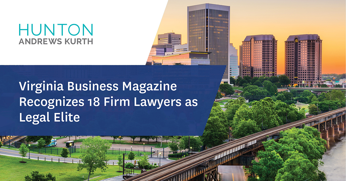 20005_Award_Virginia-Business-Magazine-Recognizes-18-Firm-Lawyers-as-Legal-Elite