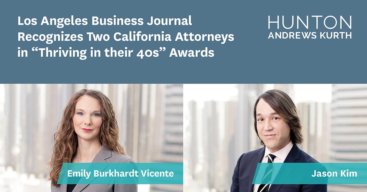 20005_News_Los-Angeles-Business-Journal-Recognizes-Two-California-Attorneys-in-Thriving-in-their-40s-Awards_