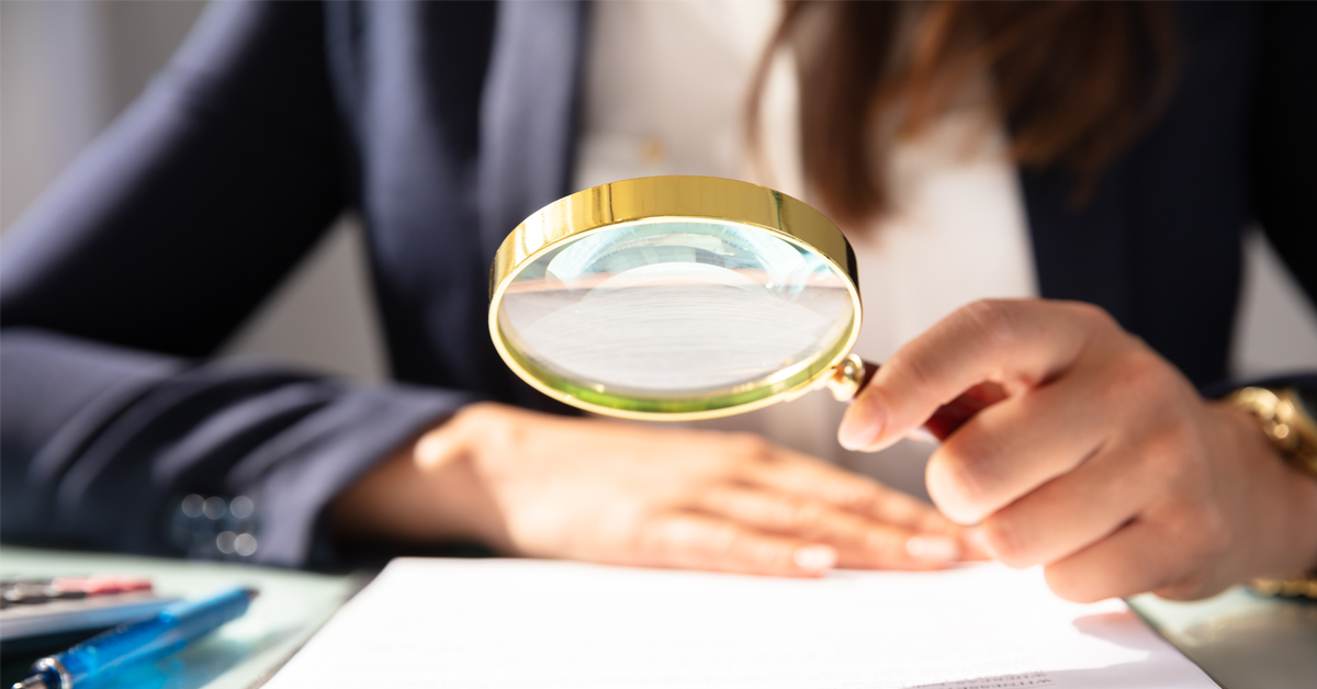 Magnifying Glass 1200x628